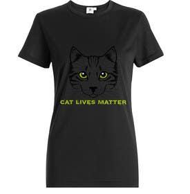 #8 for Design a Tshirt by sabbir049