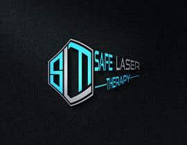 Nro 81 kilpailuun Design a Logo for an existing company SLT käyttäjältä Tanin7