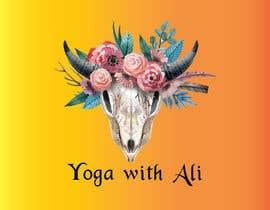 #30 for Design a yoga Logo by mhamed202