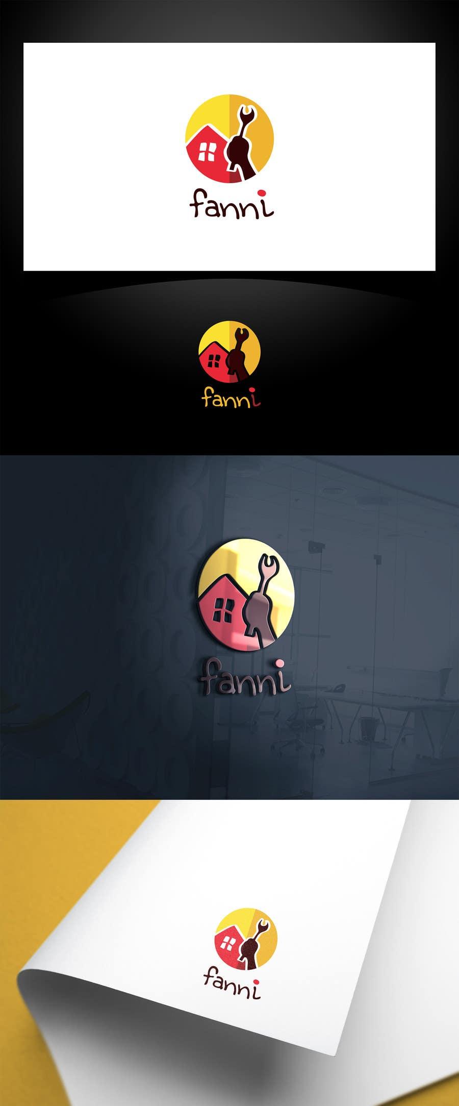 Příspěvek č. 40 do soutěže Design 2 Logos and reDraw one pic.  Arabic and English