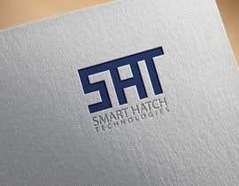 nº 24 pour Logo Design par mdhelaluddin11