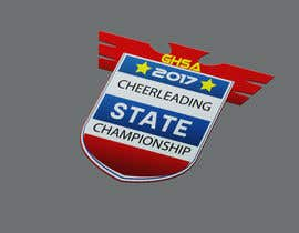 #2 for State Comp. Logo Design. by shohelislam121