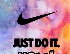 #1 for Just Do It - Now! by AlphaRex
