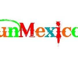 nº 213 pour Design a Logo - CancunMexico.com par mahmudmorshed01