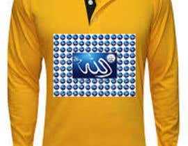 #14 for Design an Islamic T-shirt by afsanayesminarju