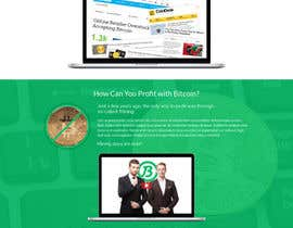 #6 for Design a new Website by adixsoft