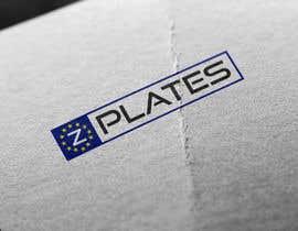 nº 282 pour Company Logo Design par kabir7735