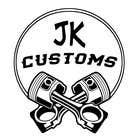 Proposition n° 103 du concours Graphic Design pour Logo for a automotive shop