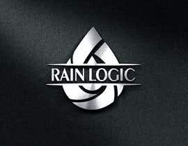 #550 for Irrigation company Logo Design by jockeer