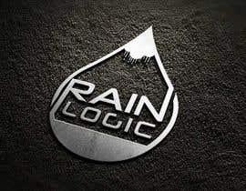 #407 for Irrigation company Logo Design by azmijara
