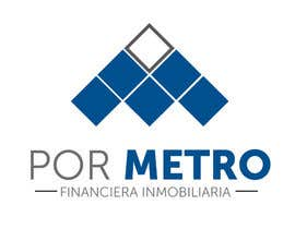 #14 for DISEÑO LOGO POR METRO by camiloalarcon