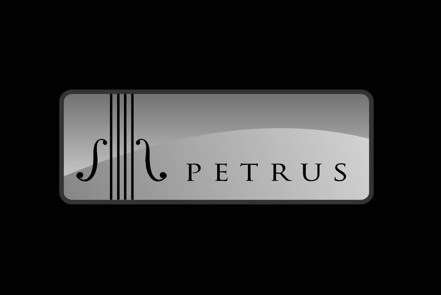 Kilpailutyö #                                        115                                      kilpailussa                                         Logo Design for a new innovative violin case by Cremona in America. llc