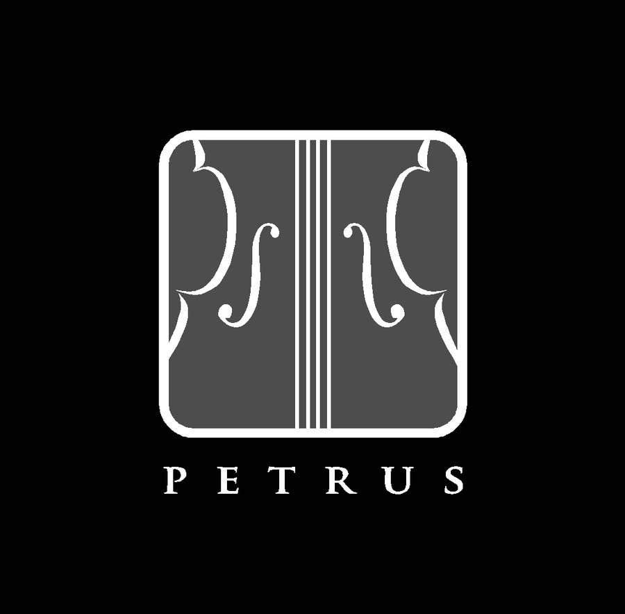Kilpailutyö #                                        104                                      kilpailussa                                         Logo Design for a new innovative violin case by Cremona in America. llc