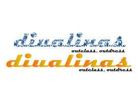 #11 for Re design a logo by Taslimalima