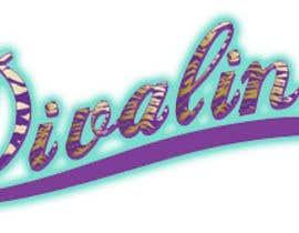 #5 for Re design a logo by DesignerMuhammad