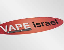 #15 for vapes Israel by ankurrpipaliya