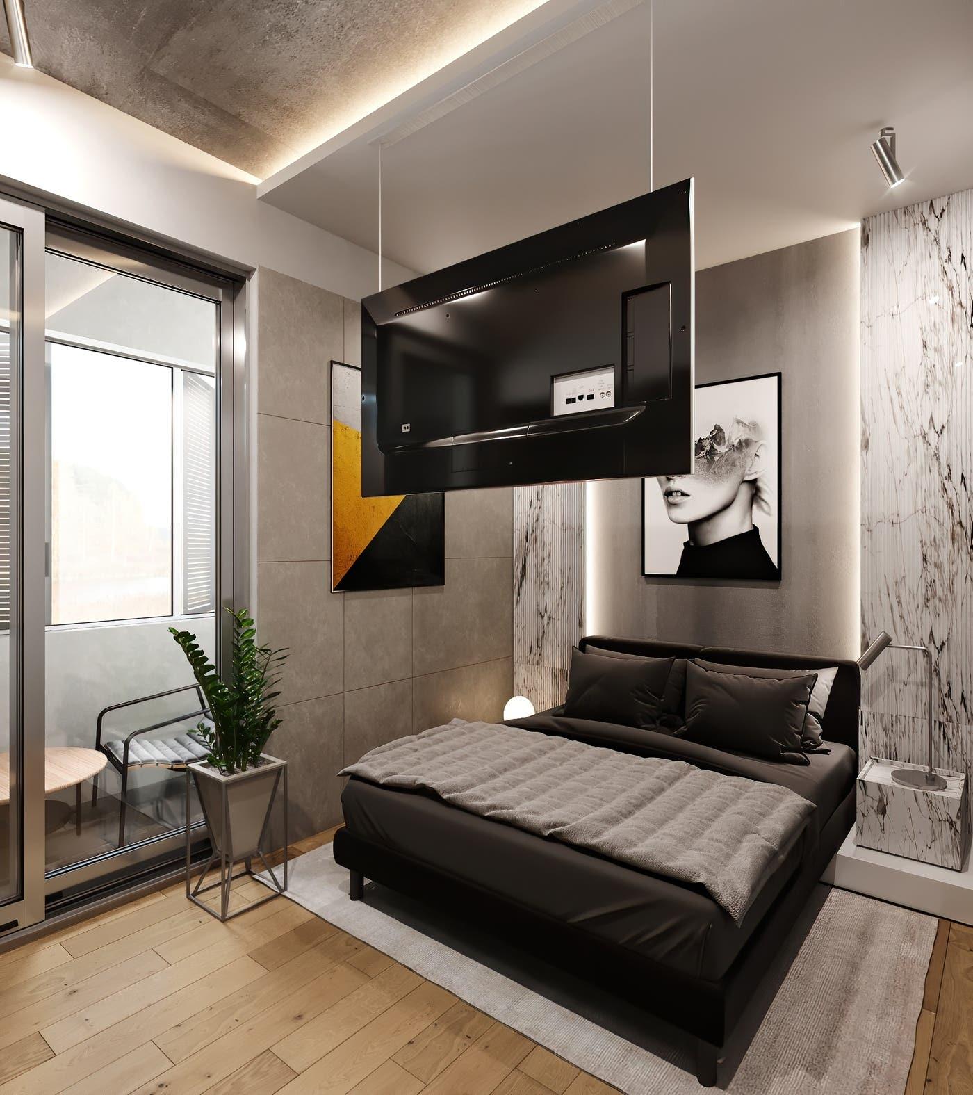 bedroom_fixed-denoise.jpg