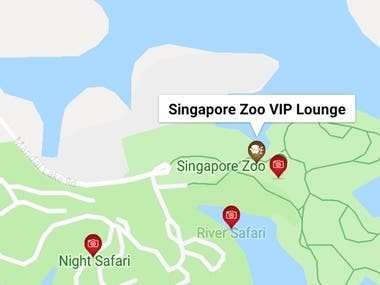 An android application by which user can tour to Singapore , mentions attractive places of Singapore , gives you information about how you can travel to that attractive place i.e. driving route, walking route, local bus route . Application will notify you when you are near by any attractive place , if distance is less than 1 KM . Application can help you to buy ticket to any product i.e attractive places mentioned in the app,Stripe payment gateway is also included