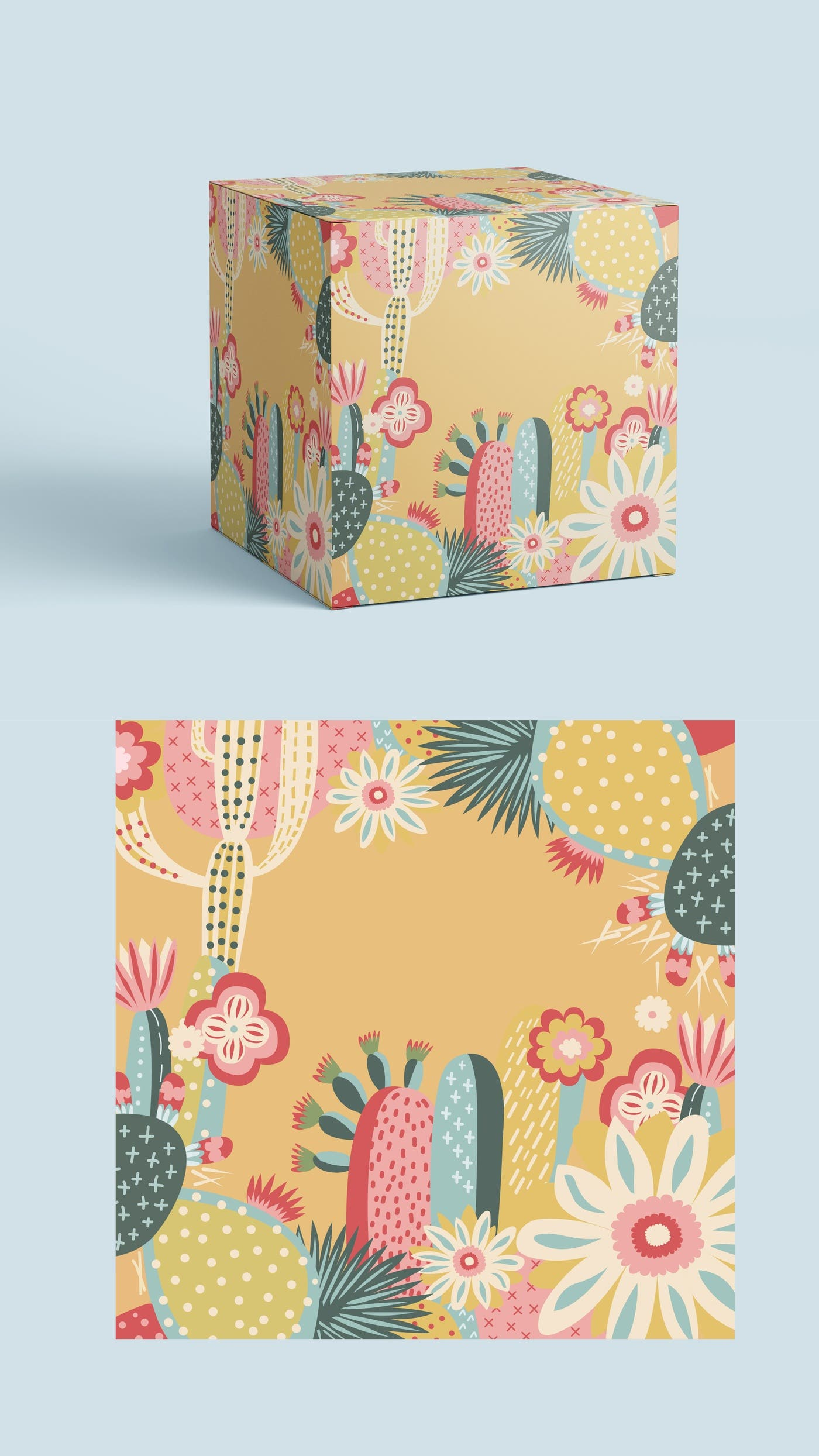 box-design-for-plant.jpg