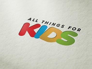 Kids Multi-materials