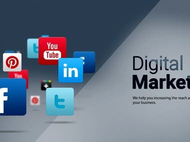 Hello, I am expert in social media marketing with Facebook, Twitter, Instagram, YouTube, LinkedIn, Pinterest. I think my skills and experience will help you and your farm. If you hire me I am ready to start right now. I think I am the best person for this job.