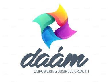 mockup designs for logo
