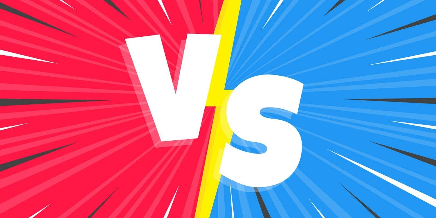 Cover photo for Wix vs Squarespace: Which should you choose?