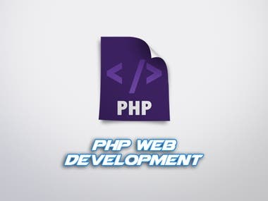 We provide web development service with reasonable price and good quality product according to all standard IEEE