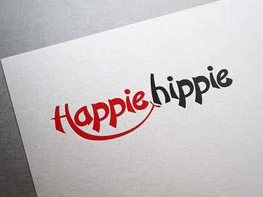 HappiHippie