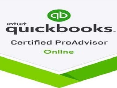 I have experience on online and offline software. I have experience for Xero Accounting, MYOB, Quickbook, Peachtree, Tally Erp software. Bookkeeping and Updating of of Chart of Accounts for Quickbooks Online, Wave Apps, Xero etc.. Please feel free to contact and discuss your requirements.