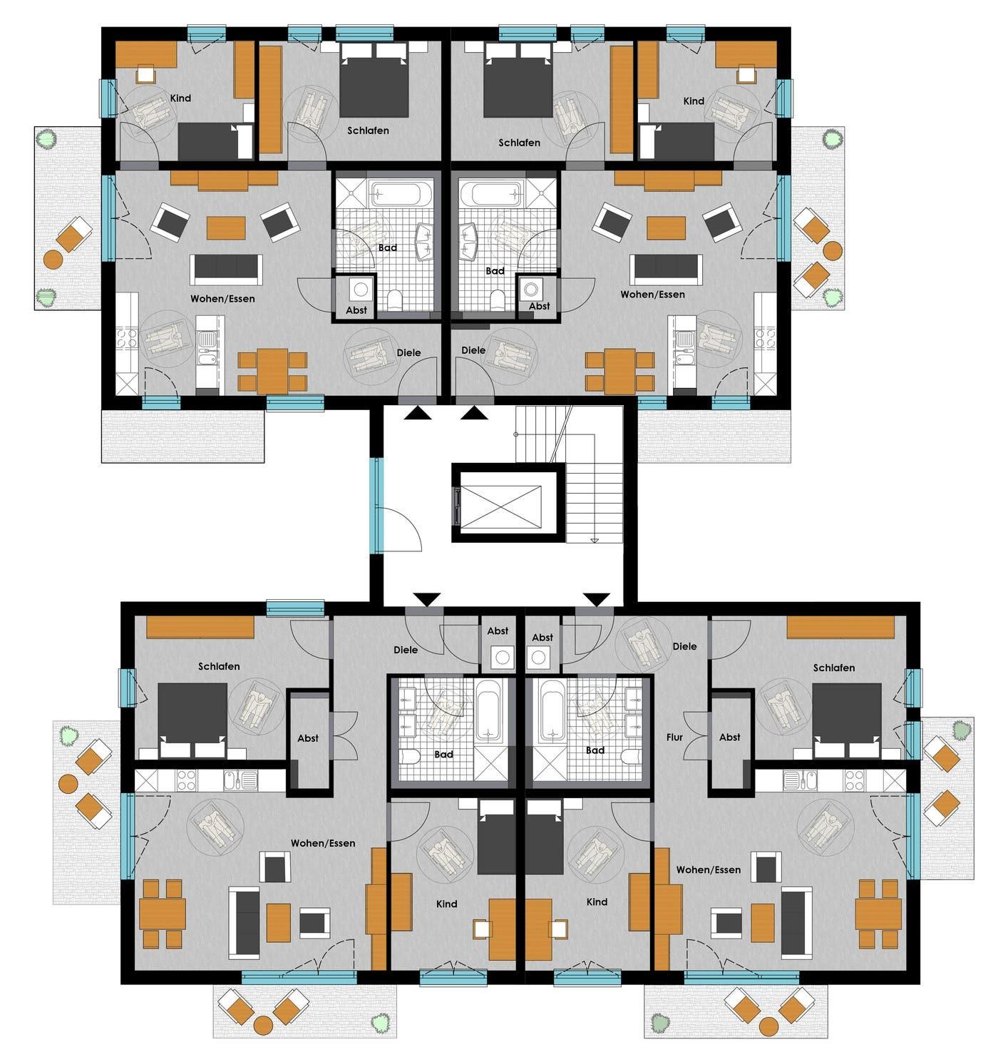 floorplan-2d-coloring-apartmen.jpg