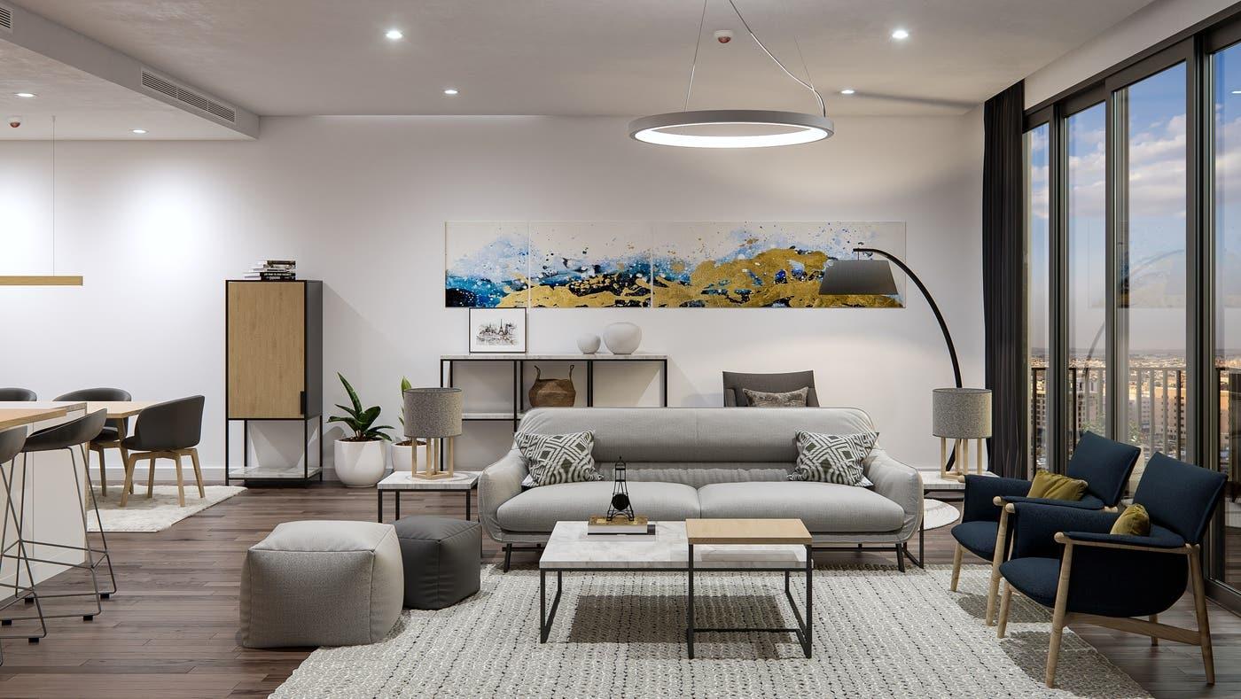 modern-residential-complex-apa.jpg