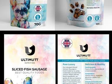 ULTIMUTT NUTRITION PACKAGE  https://www.freelancer.com/contest/ULTIMUTT-NUTRITION-177461