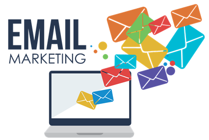 How to Make Video Email Marketing Work for You - Image 1