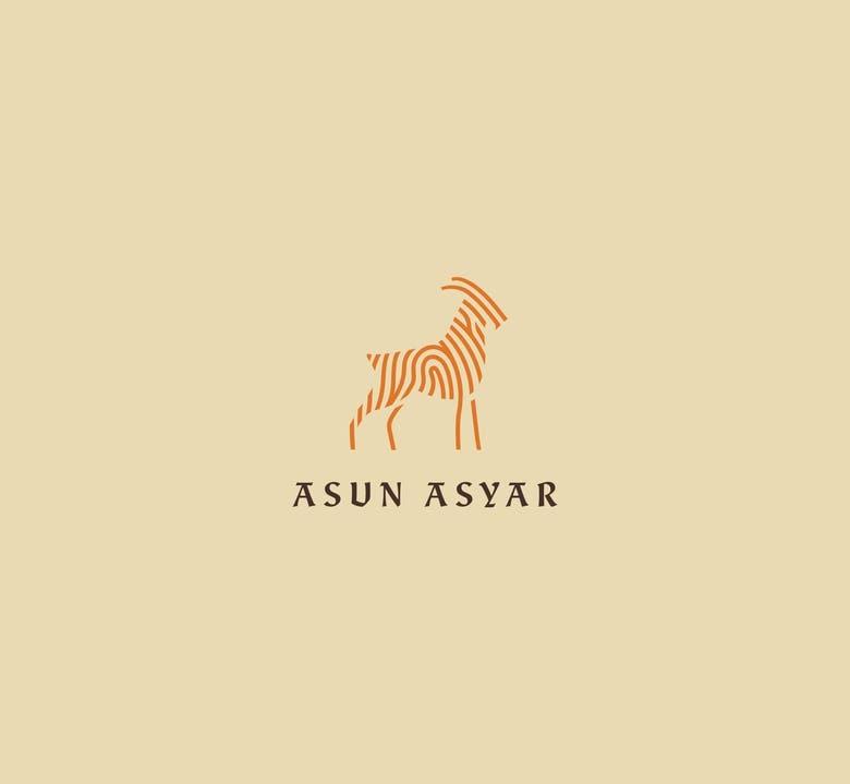 asun-asyar-logo.jpg
