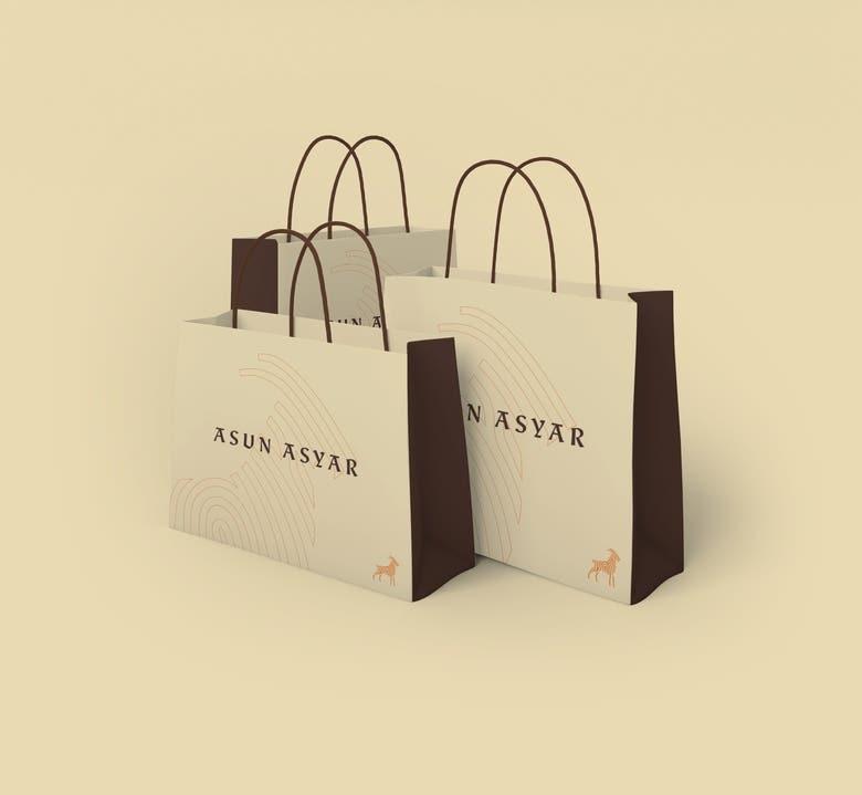 asun-asyar-bags.jpg