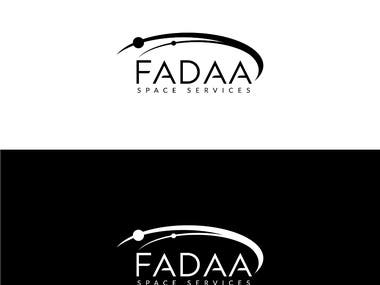 Creative logo designs........................................................................................................................................