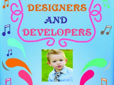 I will design a good quality banner and poster for you. It is really amazing doing work at this type of project. I am waiting for your response.