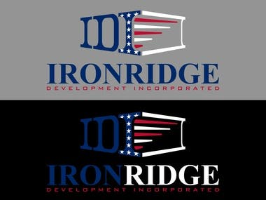 Steel Contractor for Government Agency
