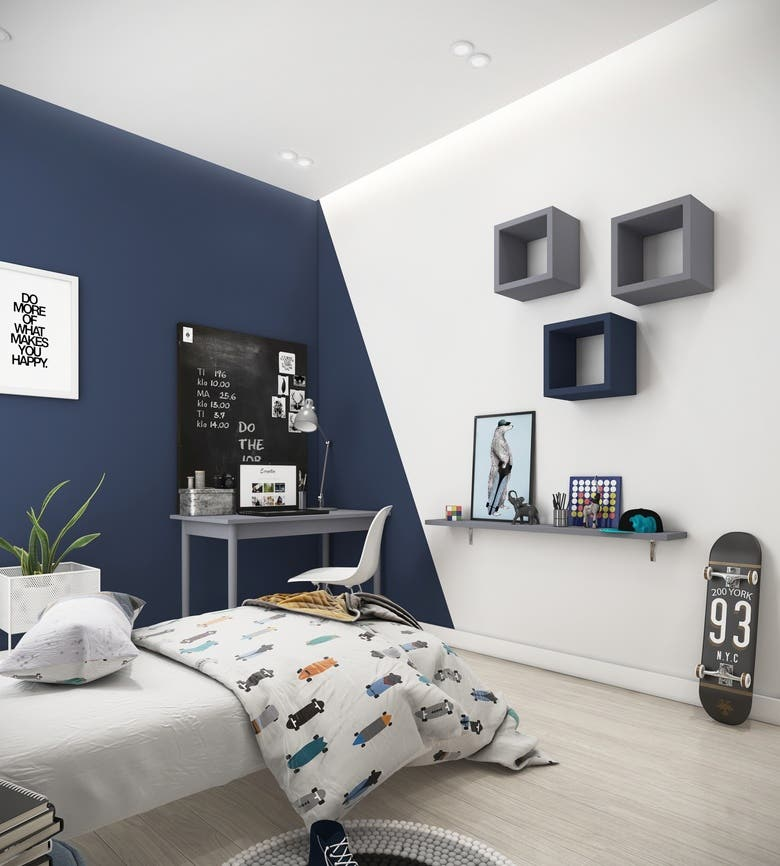 c20-boy-bedroom-pp-v02.jpg