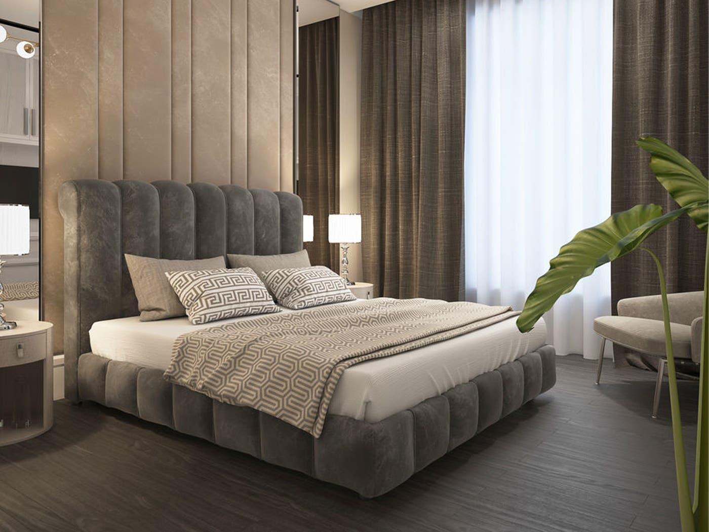4x3-1497033-interior-design-1.png