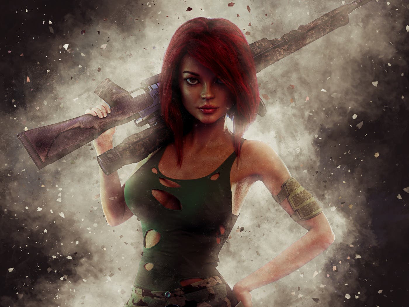 4x3-1517464-soldier-girl-1.png