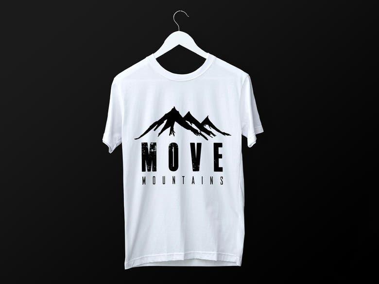 4x3-1523946-tshirt.png