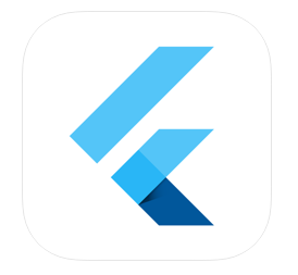 Technologies: IOS  Description: An opensource app showcasing Flutter components, with side-by-side source code view. Click on list items of home page to see demos of different Flutter components, the source code is just besides the previews!  iOS Link: https://apps.apple.com/us/app/flutter-catalog/id1458332586?ls=1