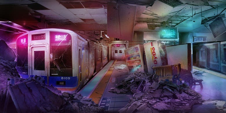 kawaii-cyberpunk-environment_d.jpg