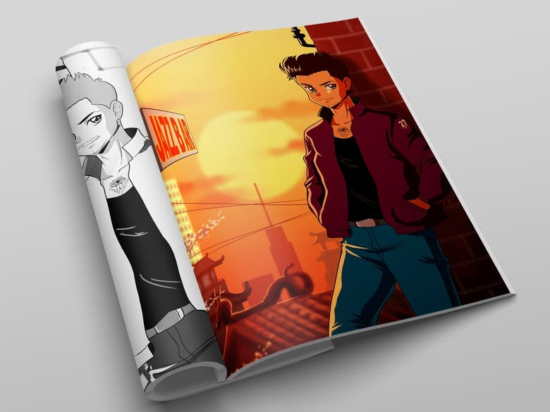 4x3-1766250-anime-character-gu.png