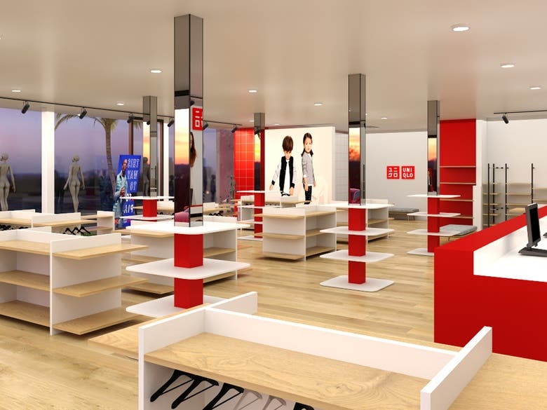 4x3-1757506-uniqlo-store.png