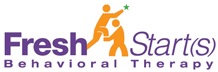 Web site mission :- Founded in 2011, our mission is to lead individuals with developmental disorders to behavioral Breakthroughs, increasing the quality of life for both them and their caretakers.  web site vision:-  Our vision is to change the future- first for those suffering from  developmental disorders, and later expanding into other sectors of healthcare.  http://www.freshstartsnow.com/