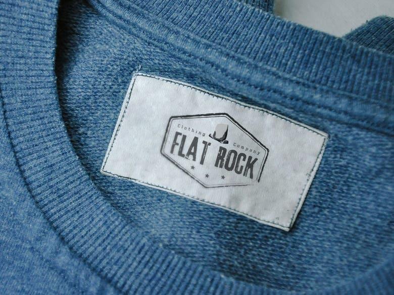 4x3-1292310_flat-rock.png