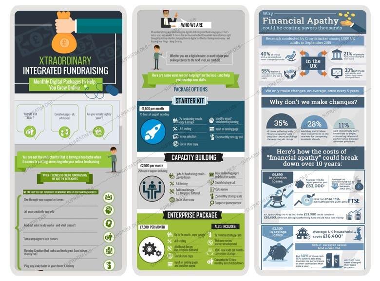 50-infographic.jpg